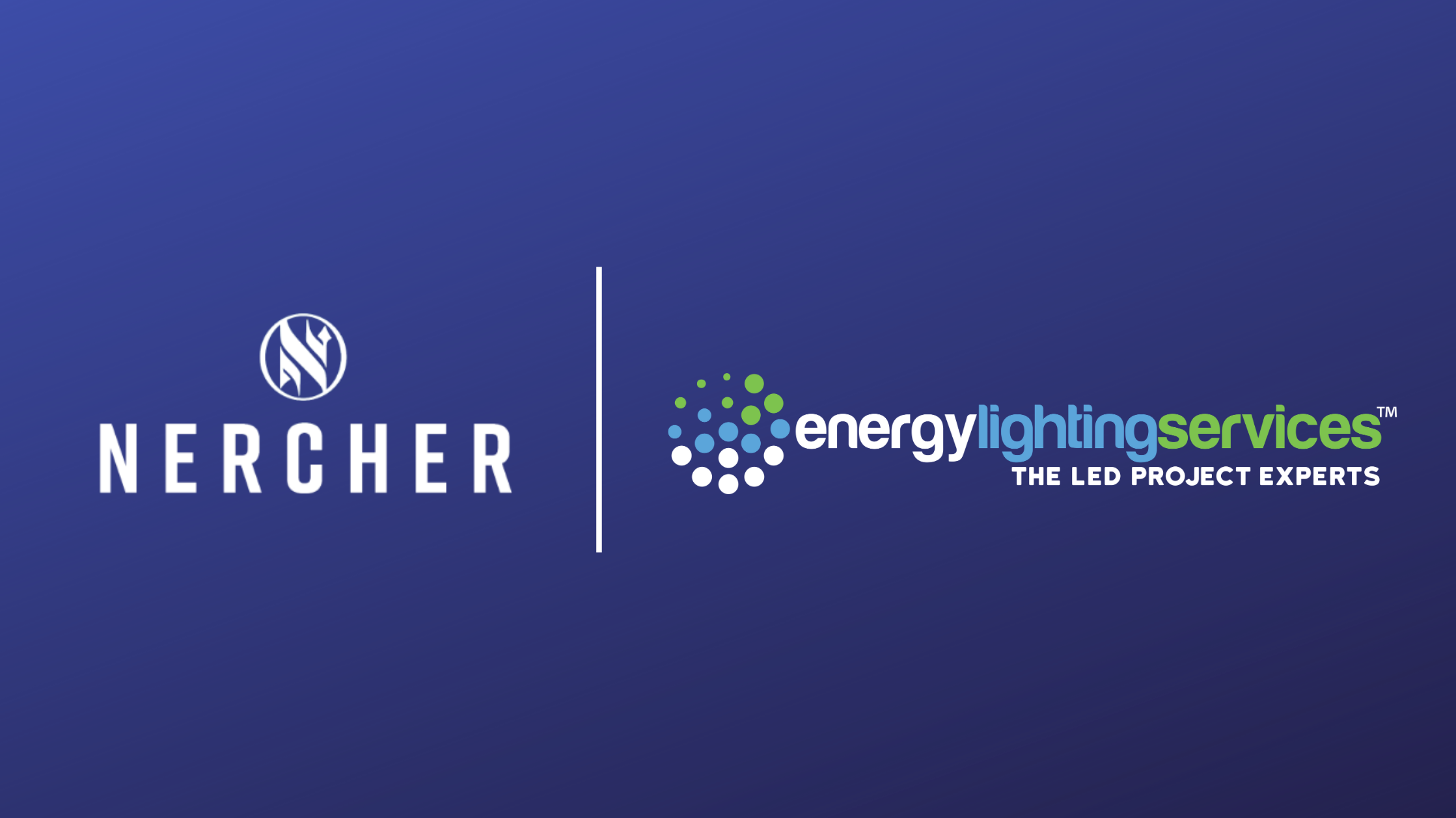 Energy Lighting Services Partners with Nercher360 to Drive Impactful Team Meetings in 2021
