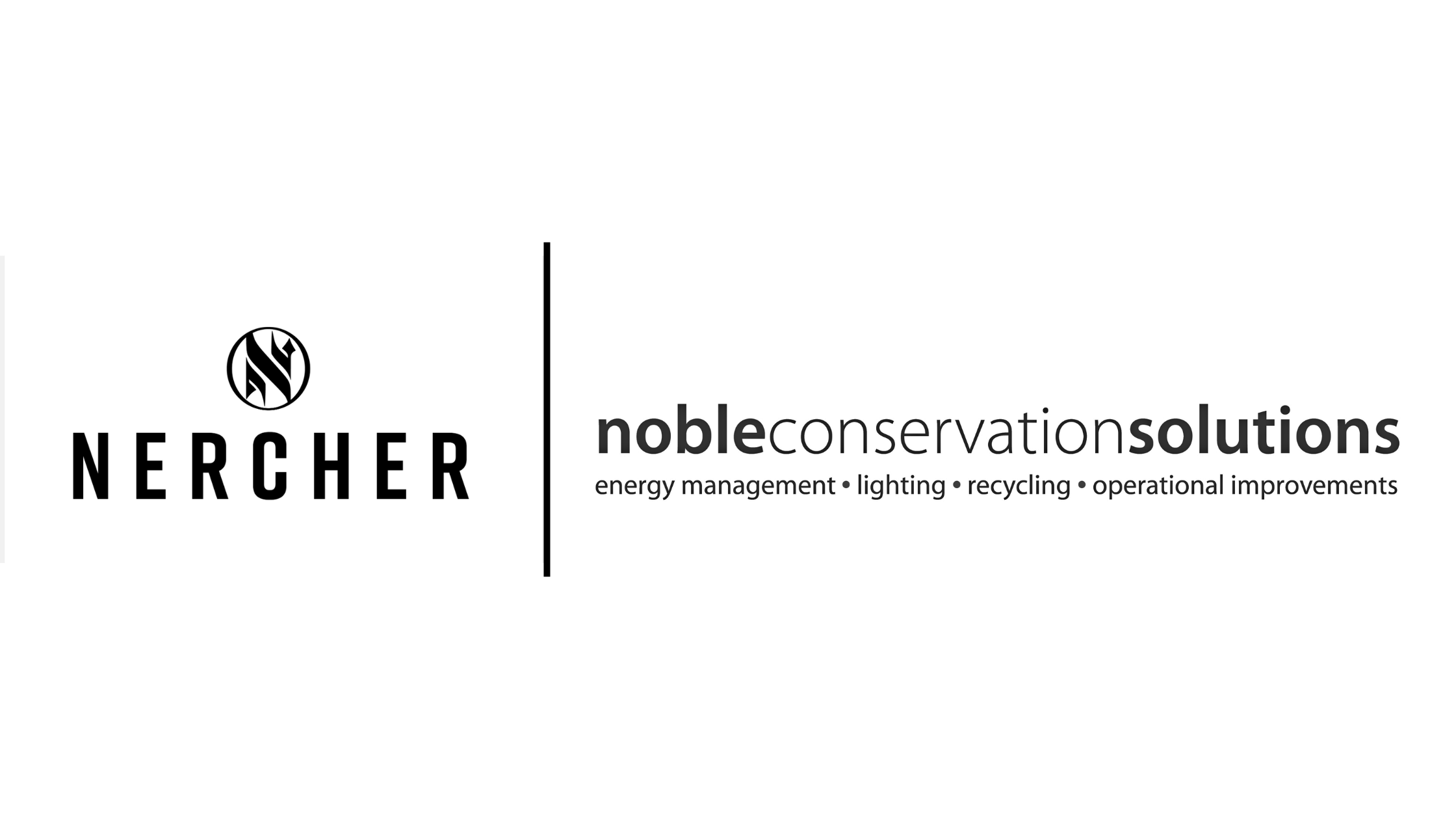 Noble Conservation Solutions Partners with Nercher360 for Sales Process and Pipeline Management